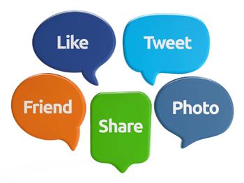 Santa Clarita Social Media Marketing