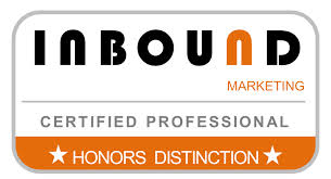 inbound-marketing-cetified